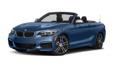 2019 BMW M240 for sale in Toronto - Parkview BMW