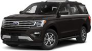 2021 - Expedition - Ford