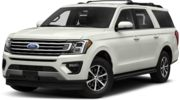 2021 - Expedition Max - Ford