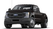 2021 - F-450 - Ford