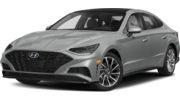 2022 - Sonata - Hyundai