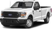 2021 - F-150 - Ford