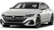 2021 - Arteon - Volkswagen