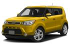2014 KIA SOUL SX LUXURY (A6)
