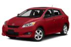 2014 TOYOTA MATRIX BASE (A4)