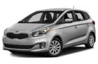 2015 KIA RONDO EX LUXURY 7-SEATER W/NAV 17