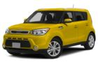 2015 KIA SOUL SX LUXURY (A6)