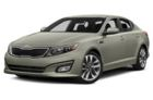 2014 KIA OPTIMA SX TURBO (A6)
