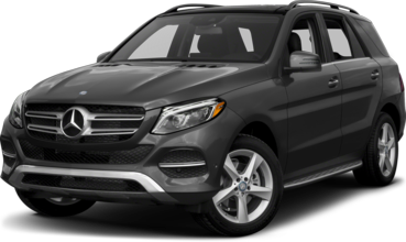 Hendrick Lexus Charlotte >> Mercedes-Benz GLE vs Lexus RX 350 and BMW X5 in Charlotte