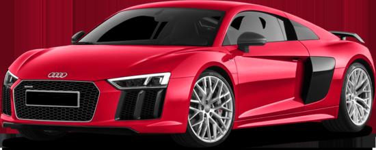 Audi Central Houston >> New Audi R8 at Audi Central Houston