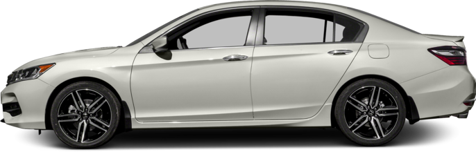 Compare And Research Top Selling Honda Models At Of Watertown