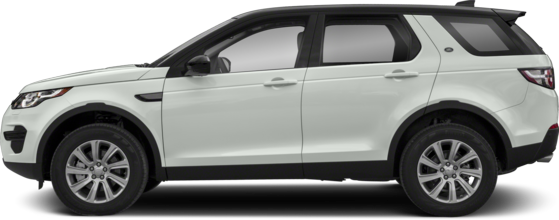Land Rover Models >> Compare The Land Rover Models Luxury Car Comparisons