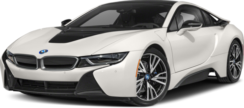 new bmw i8 at bmw of monrovia. Black Bedroom Furniture Sets. Home Design Ideas