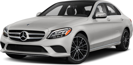 Mercedes Lease Offers >> New Mercedes Benz C300 Lease Specials And Offers Mercedes