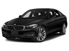 2018 BMW 3 Series 330
