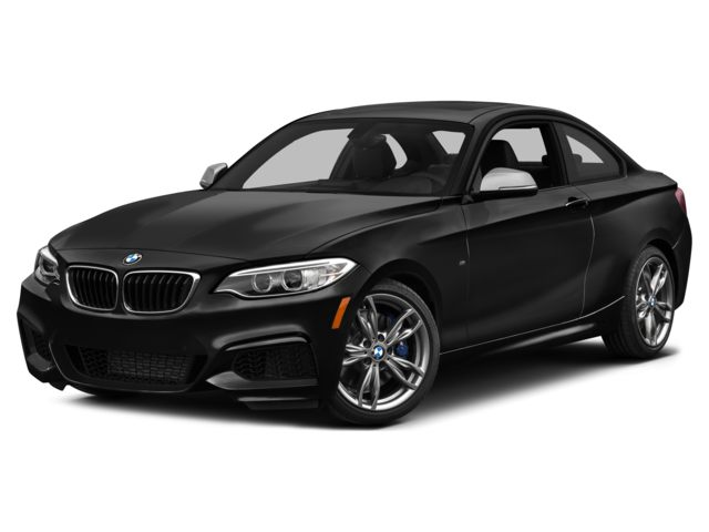 New 2016 BMW M235 for Sale in Irvine CA  Irvine BMW