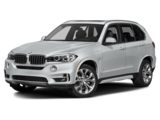2018 BMW X5 eDrive