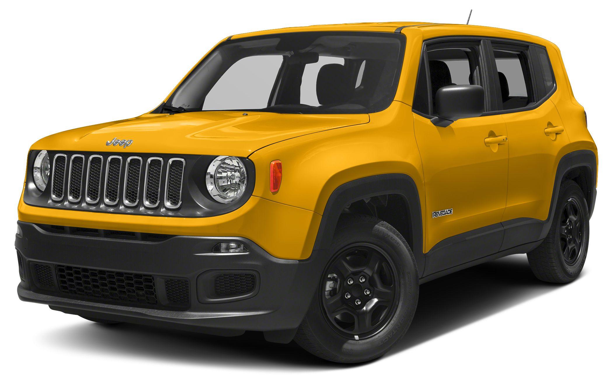 Tempe Chrysler Jeep Dodge Ram 2018 Dodge Reviews