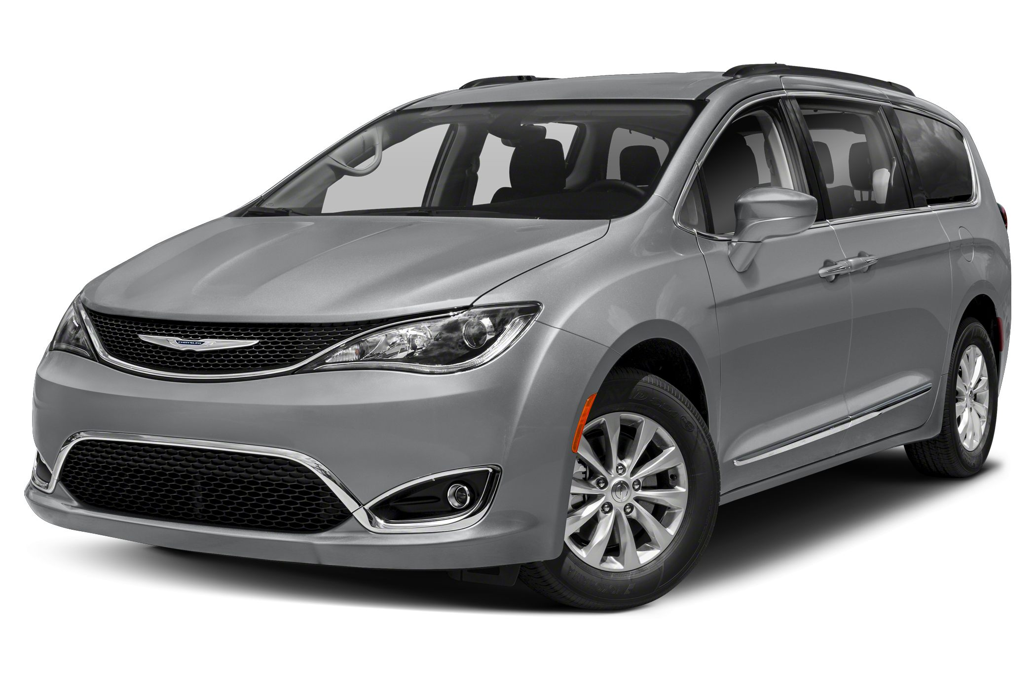 2017 chrysler pacifica vs 2018 honda odyssey casa chrysler for Chrysler pacifica vs honda odyssey