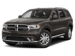 2019 Dodge Durango Vs 2019 Chevrolet Tahoe Dave Warren Chrysler