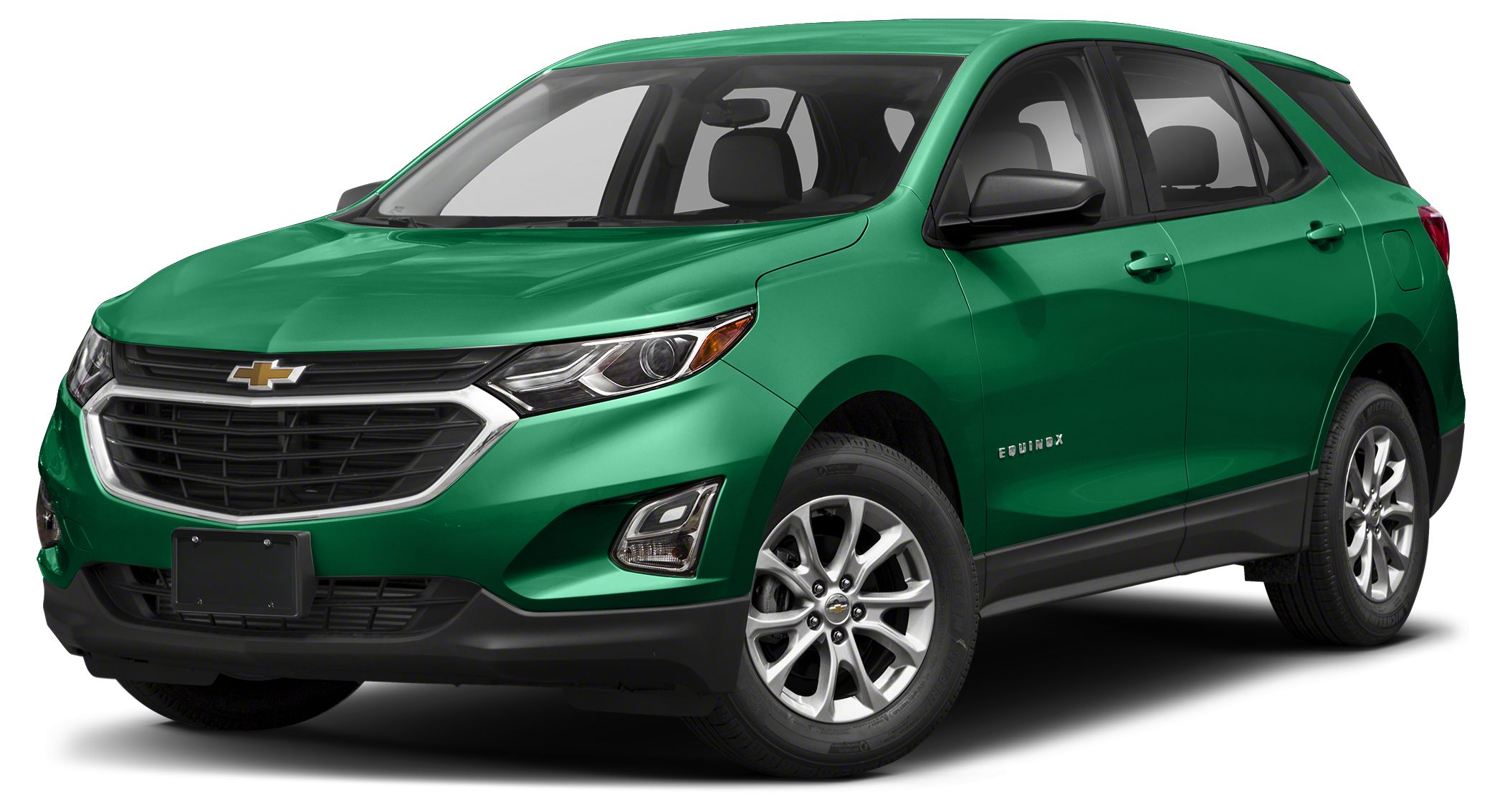 location superior chevrolet conway. Cars Review. Best American Auto & Cars Review