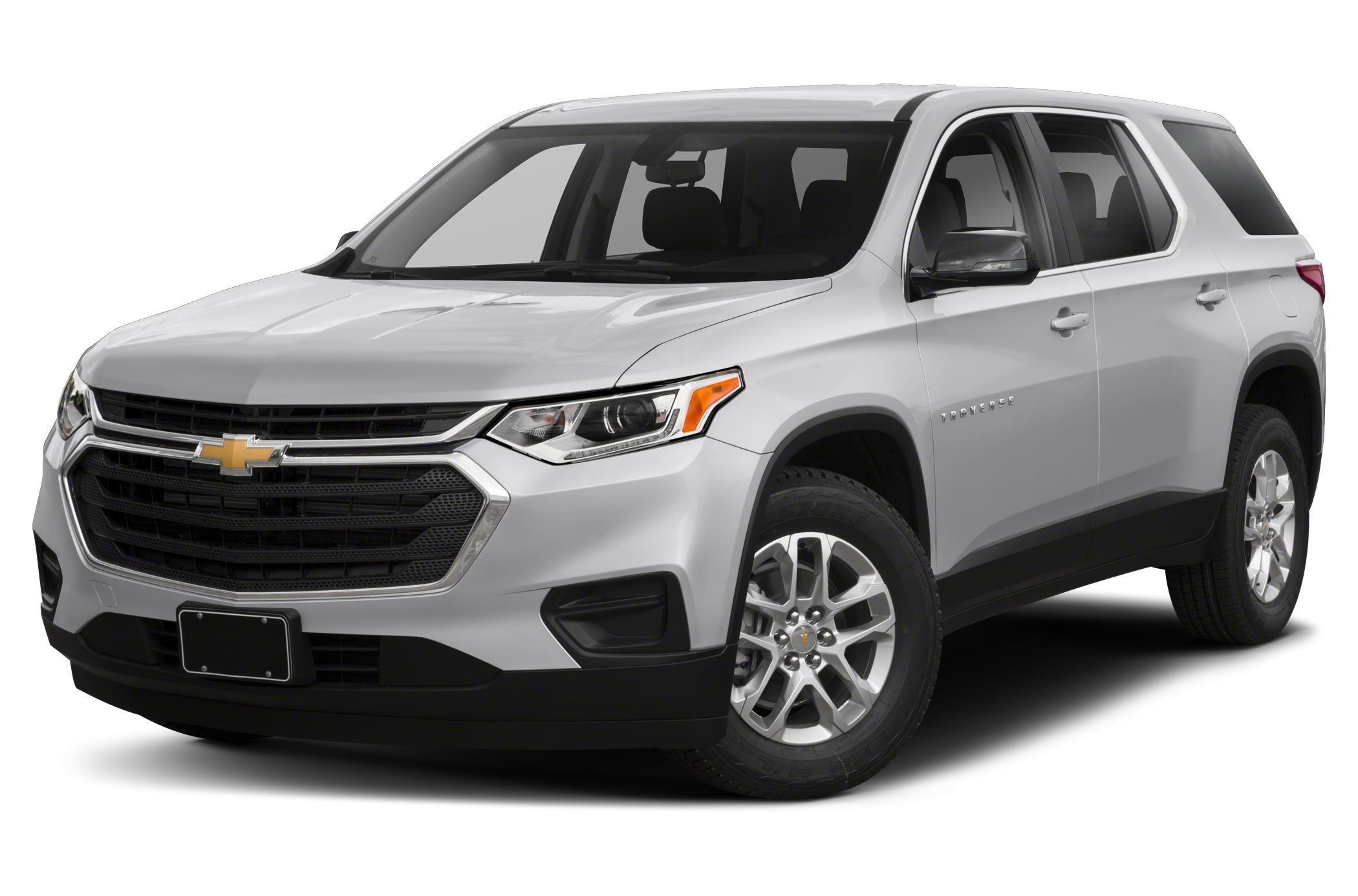 2018 Dodge Durango Vs 2018 Chevrolet Traverse Dave Warren