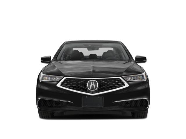 2019 Acura TLX 3.5L V6