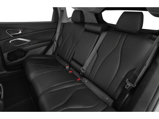 2019 Acura RDX Base SH-AWD