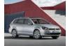 VolkswagenSportWagen