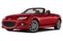 MazdaMX-5 Miata