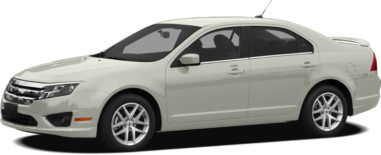 2011 ford fusion 4dr sdn s fwd clarksville tn 12881813. Black Bedroom Furniture Sets. Home Design Ideas