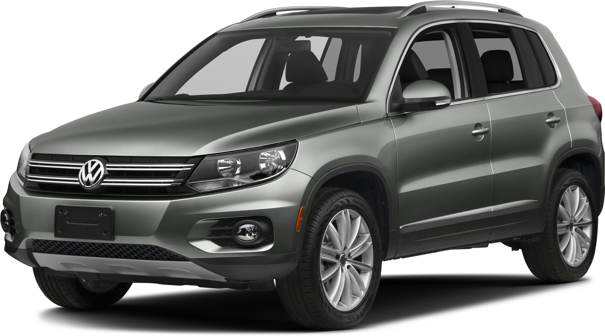 2017 volkswagen tiguan 2 0t wolfsburg edition 4motion. Black Bedroom Furniture Sets. Home Design Ideas