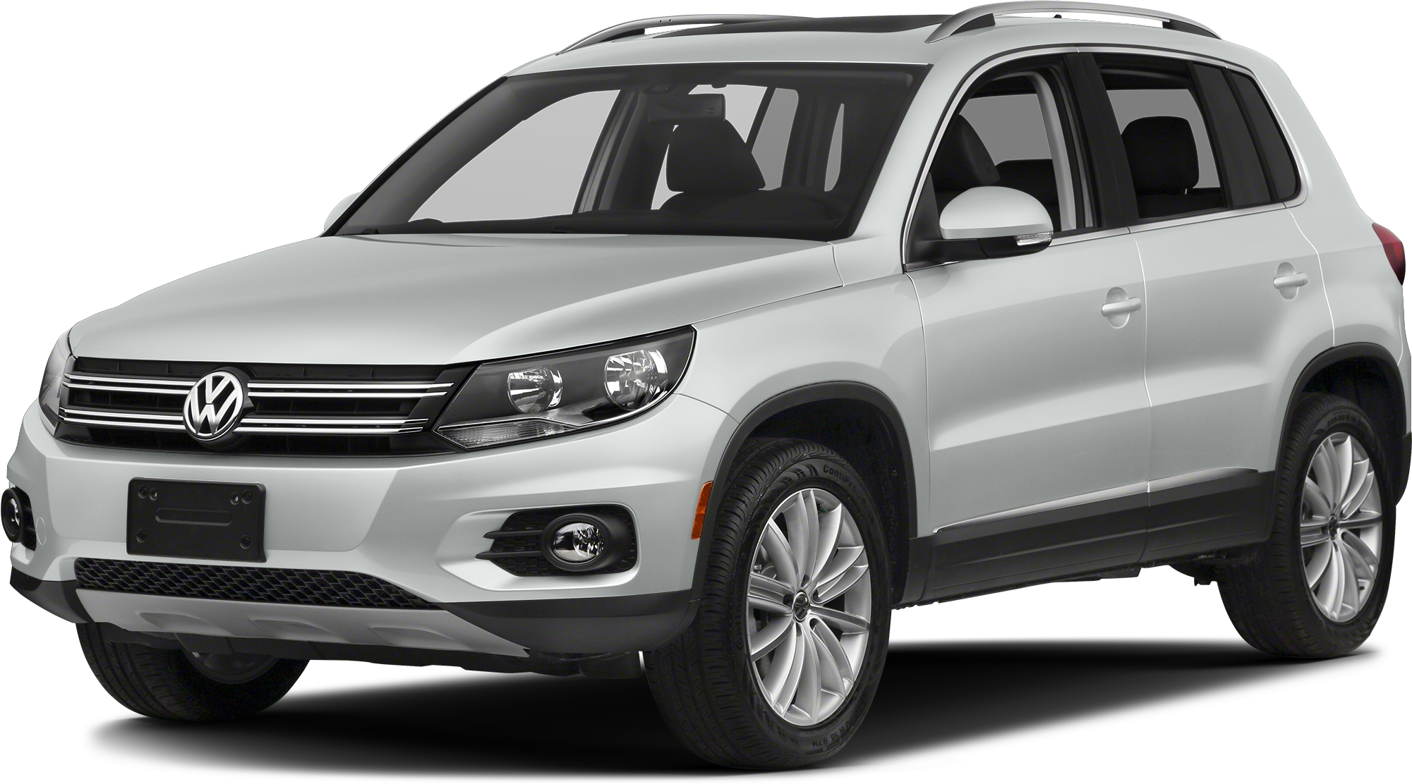2017 volkswagen tiguan 2 0t wolfsburg edition woodland. Black Bedroom Furniture Sets. Home Design Ideas
