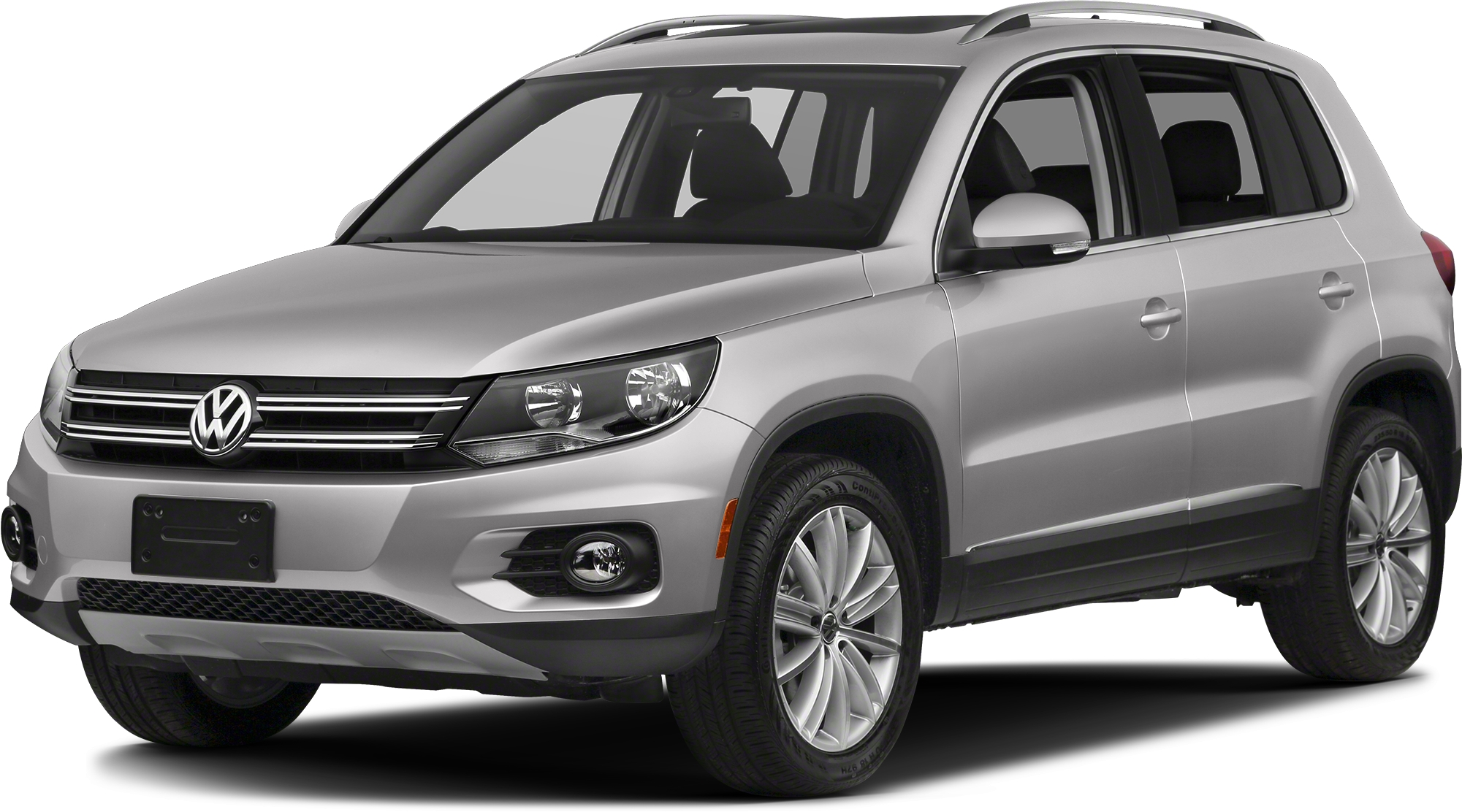2017 volkswagen tiguan wolfsburg middletown ny 15188911 for Compass motors middletown ny 10940