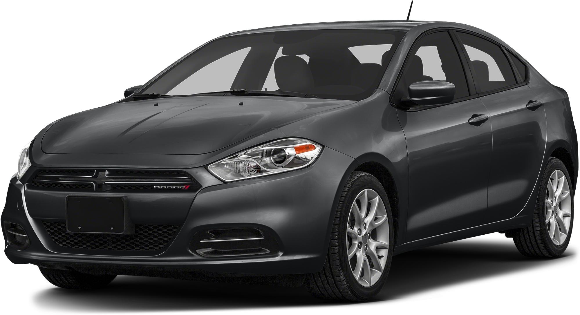 Auto Dealers Topeka Ks 2018 Dodge Reviews
