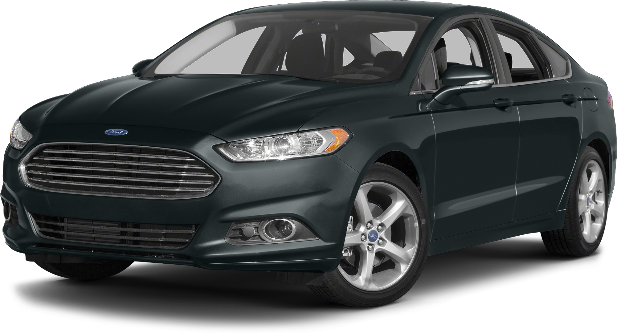 2014 Ford Focus Se Wilmington Nc 25564390 Frame