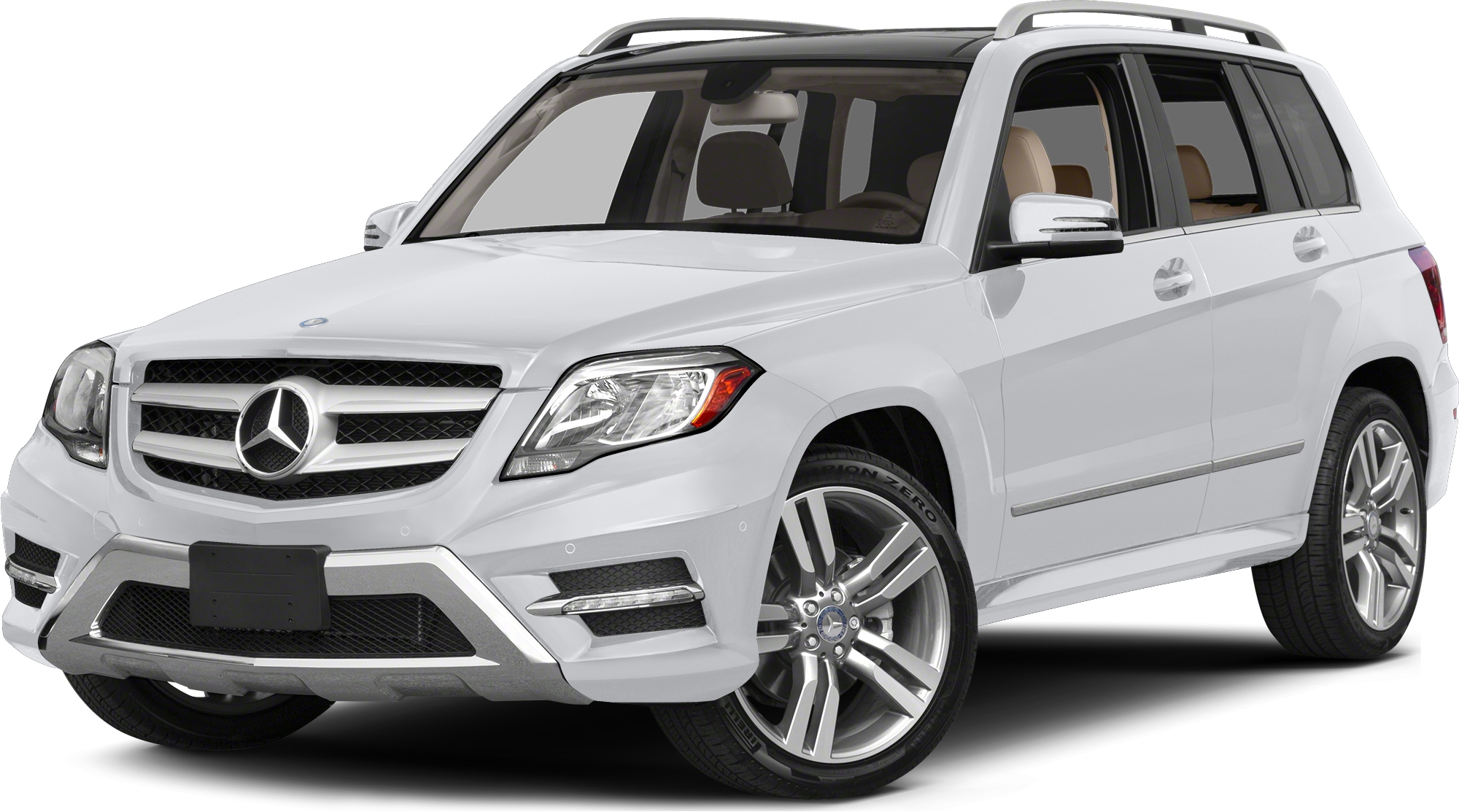 2014 mercedes benz glk 350 4matic suv morristown nj 16918359 for Mercedes benz morristown