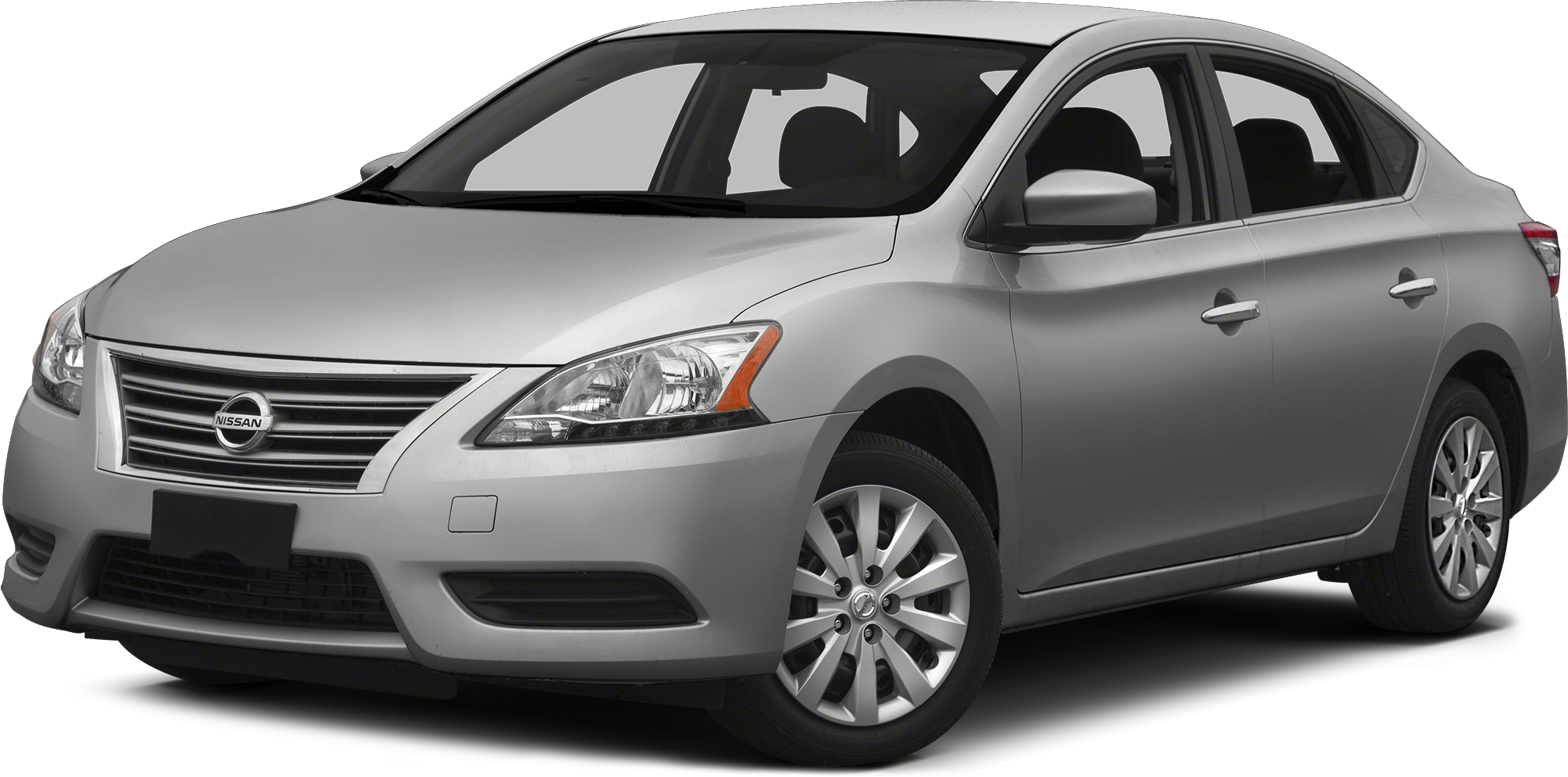 2014 nissan sentra 4dr sdn i4 cvt sv gladstone or 13836156. Black Bedroom Furniture Sets. Home Design Ideas