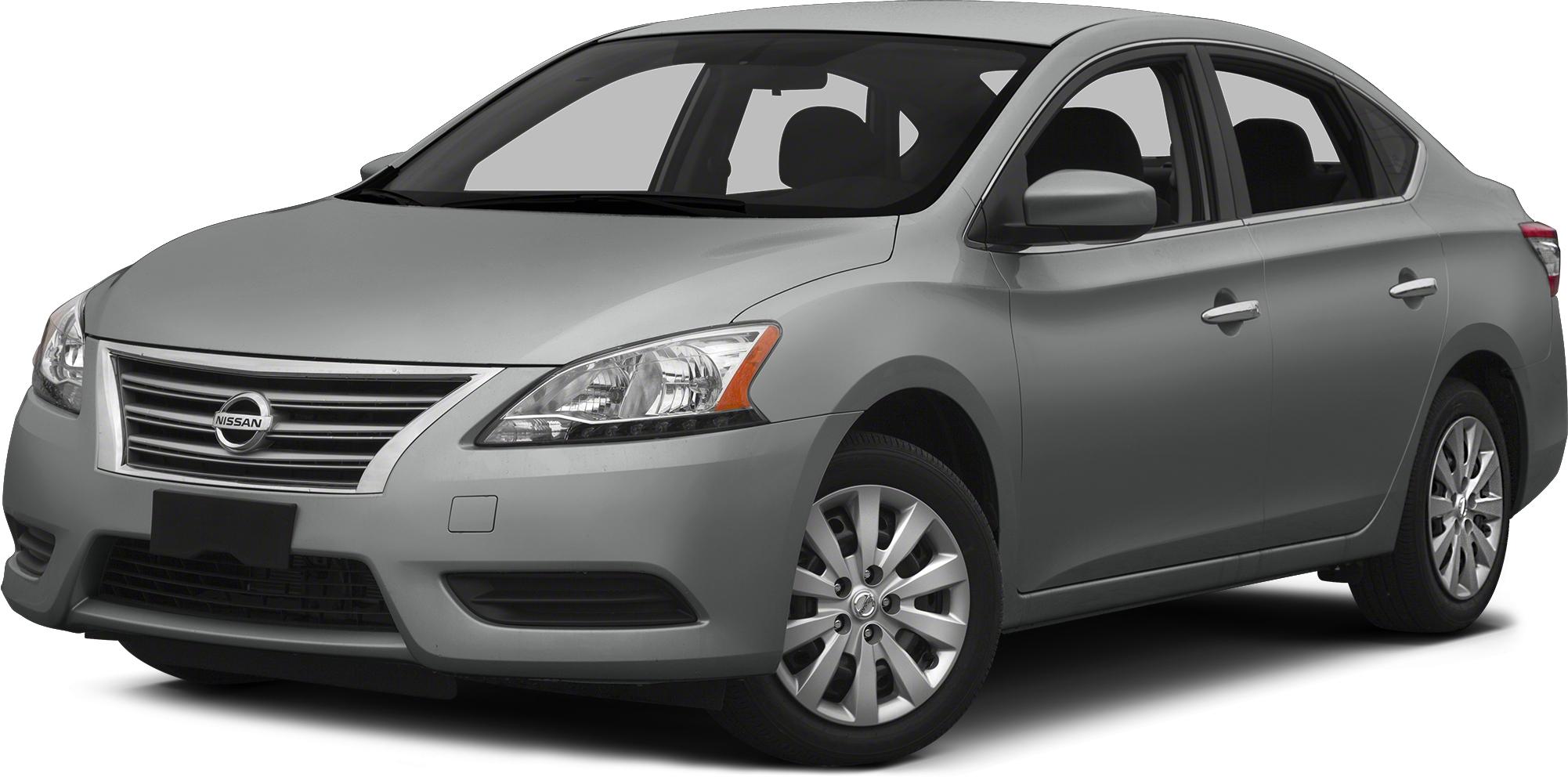 Nissan dealer in jackson ms for Capital city motors jackson ms