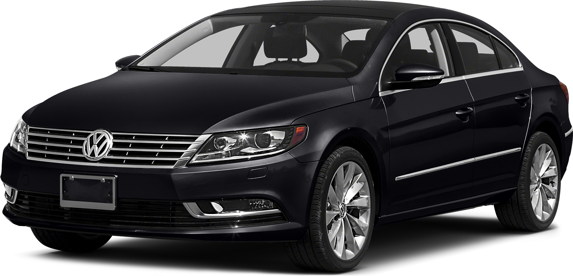 2017 volkswagen cc 2 0t sport seattle wa 15052670. Black Bedroom Furniture Sets. Home Design Ideas