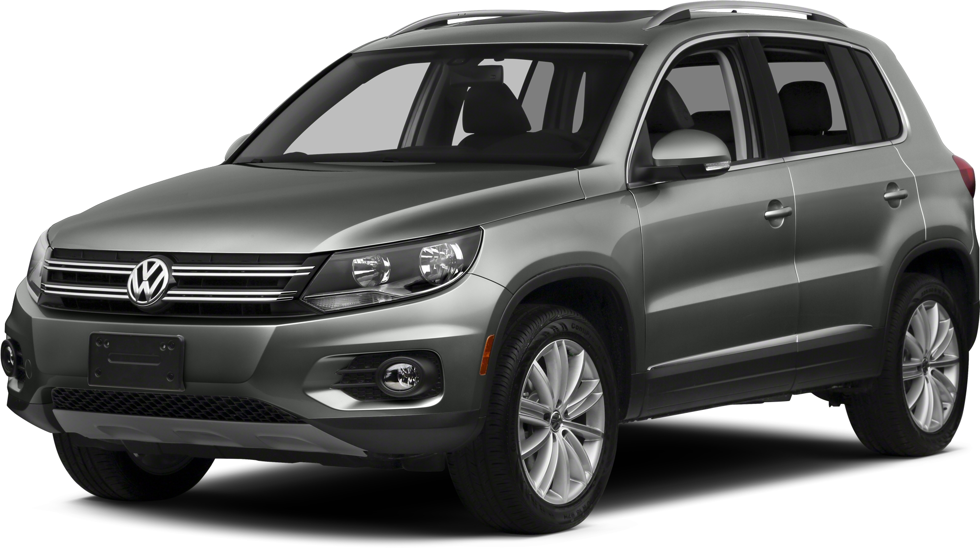 2016 tiguan vs golf sportwagon autos post. Black Bedroom Furniture Sets. Home Design Ideas