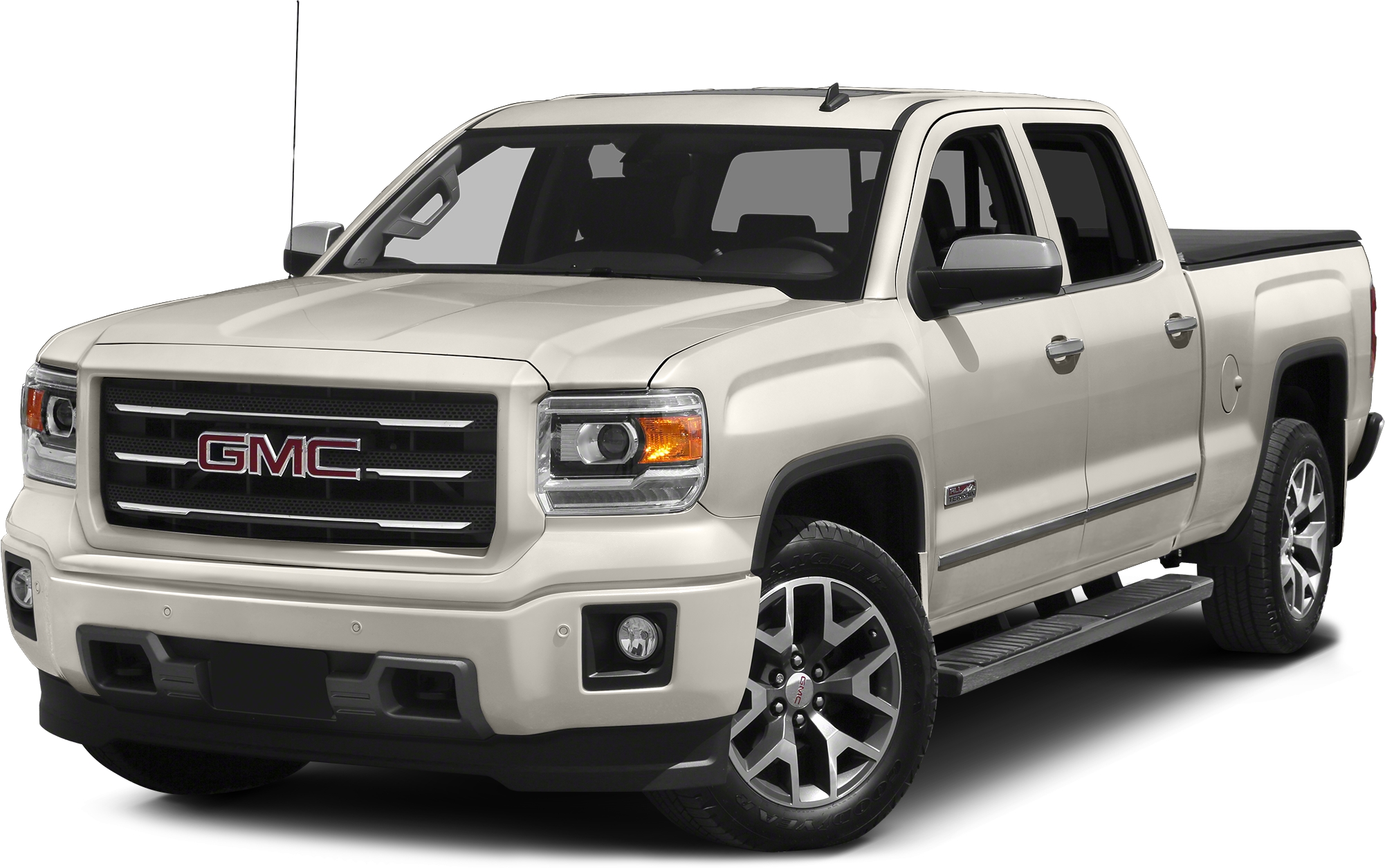 2015 gmc sierra 1500 4wd crew cab 143 5 slt midland tx 16800654. Black Bedroom Furniture Sets. Home Design Ideas