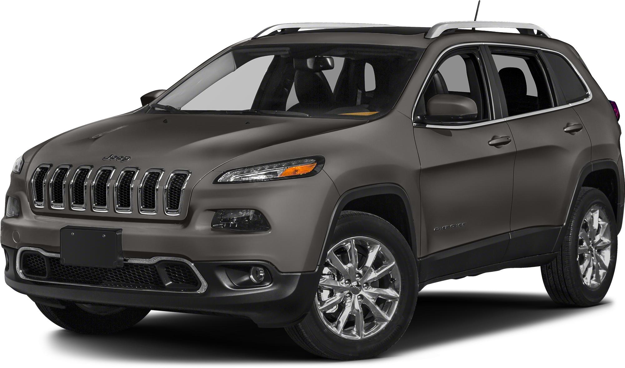 2015 jeep cherokee service manual pdf