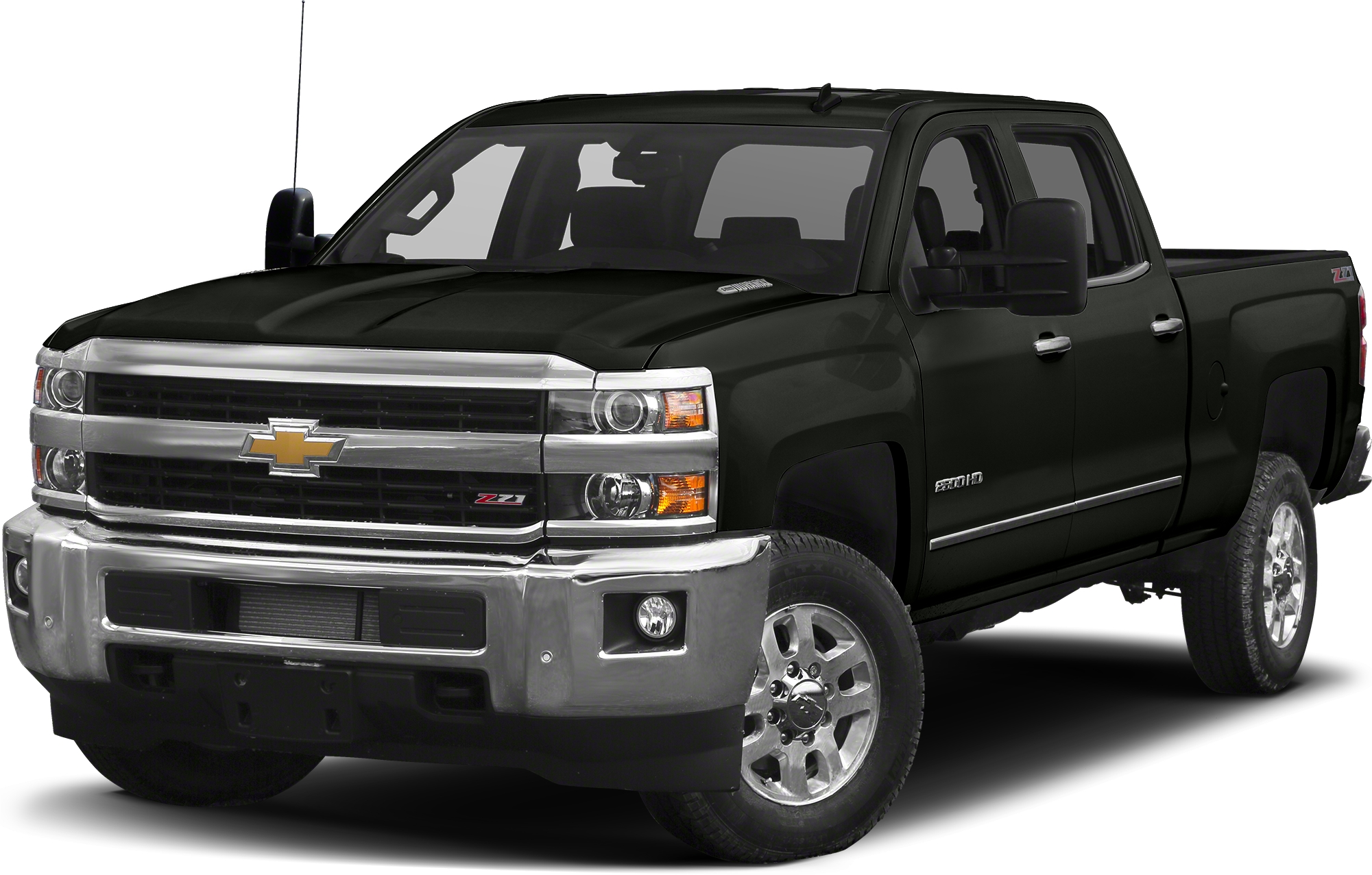 2017 chevrolet silverado 2500hd ltz salisbury nc 18460250. Cars Review. Best American Auto & Cars Review