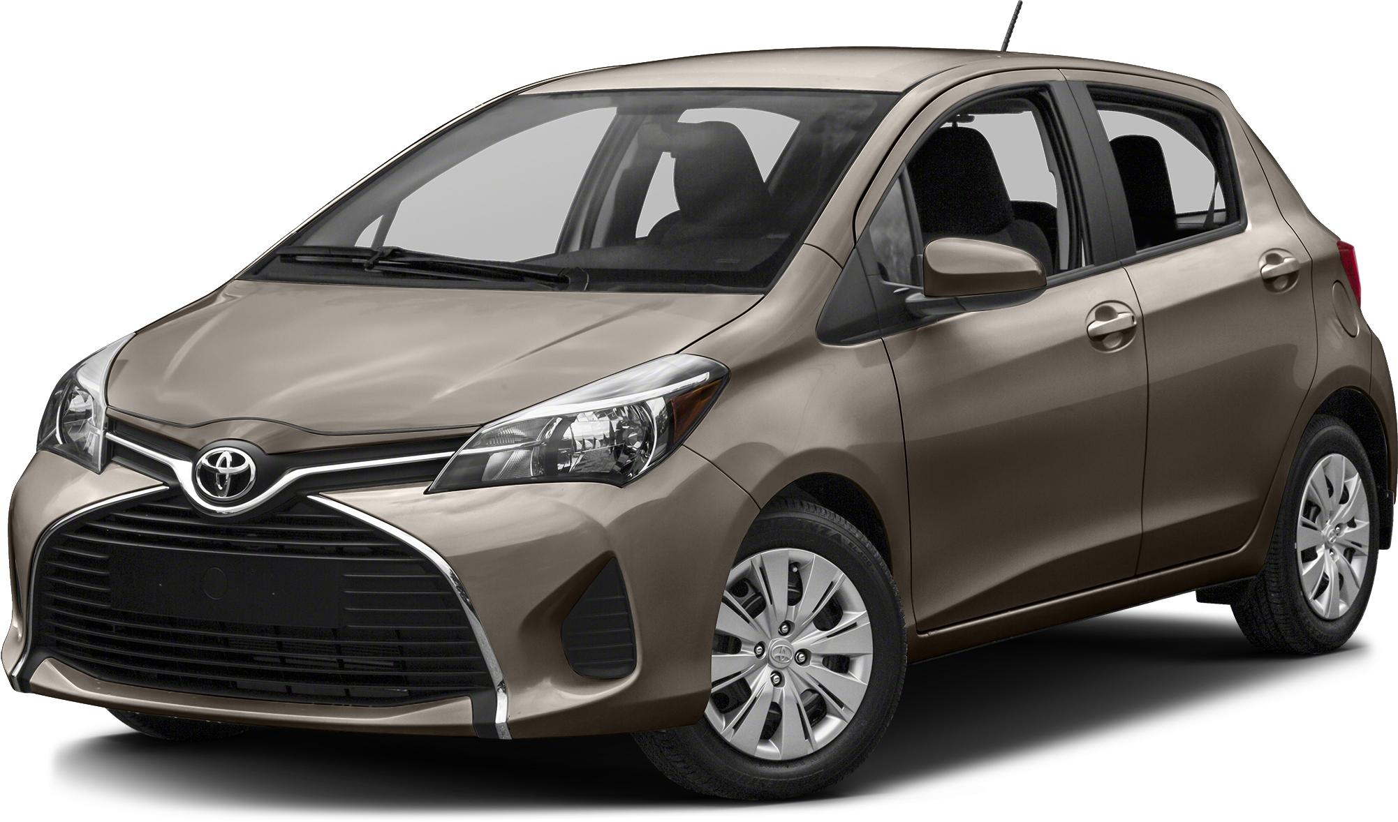 Toyota Used Cars For Sale Buffalo Ny