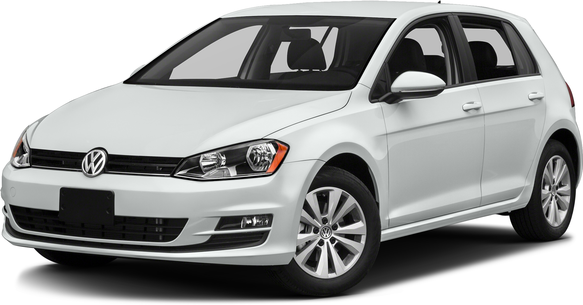 2017 volkswagen golf wolfsburg middletown ny 16441234 for Compass motors middletown ny 10940