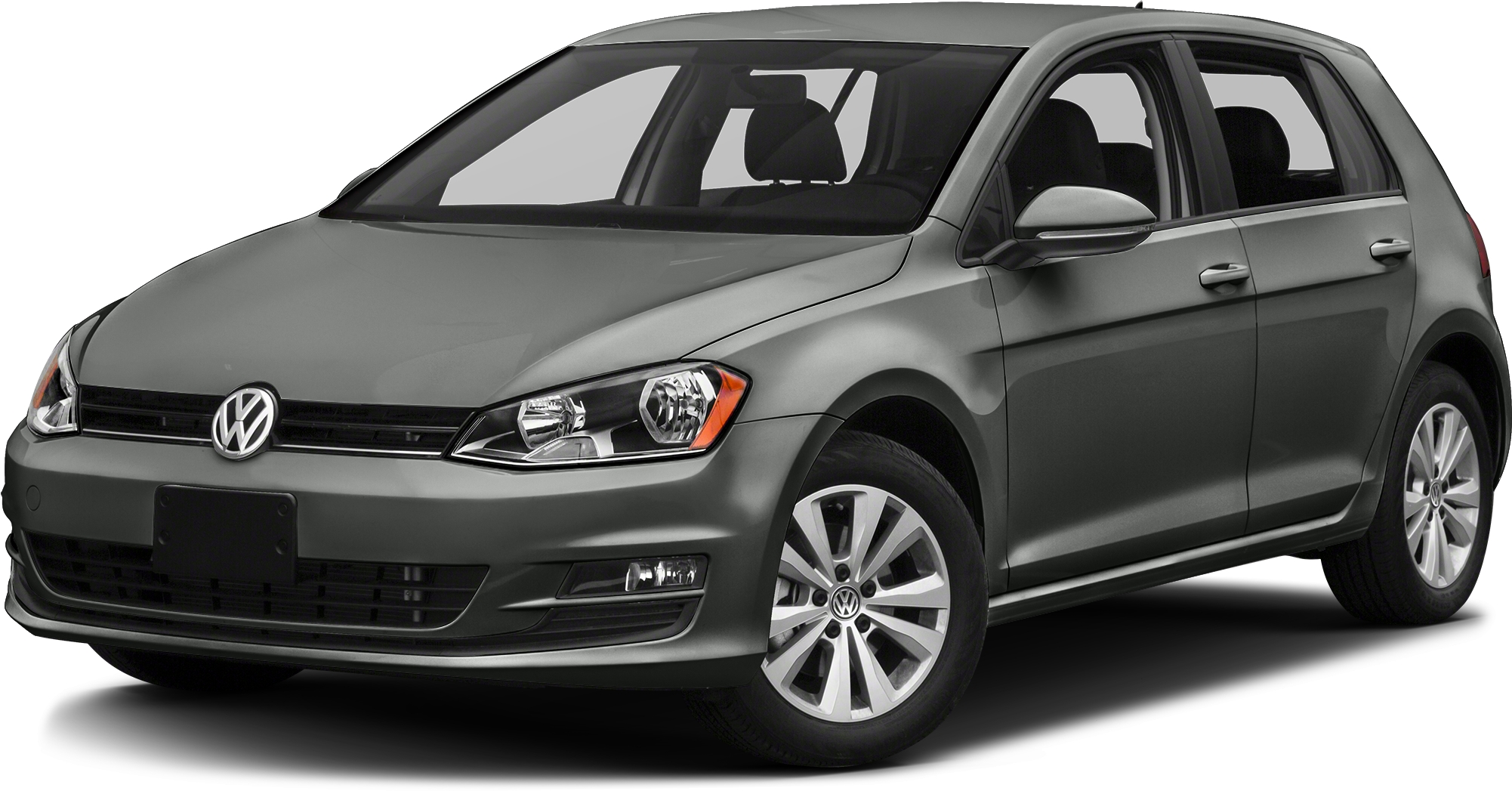 2017 volkswagen golf wolfsburg edition pompton plains nj. Black Bedroom Furniture Sets. Home Design Ideas