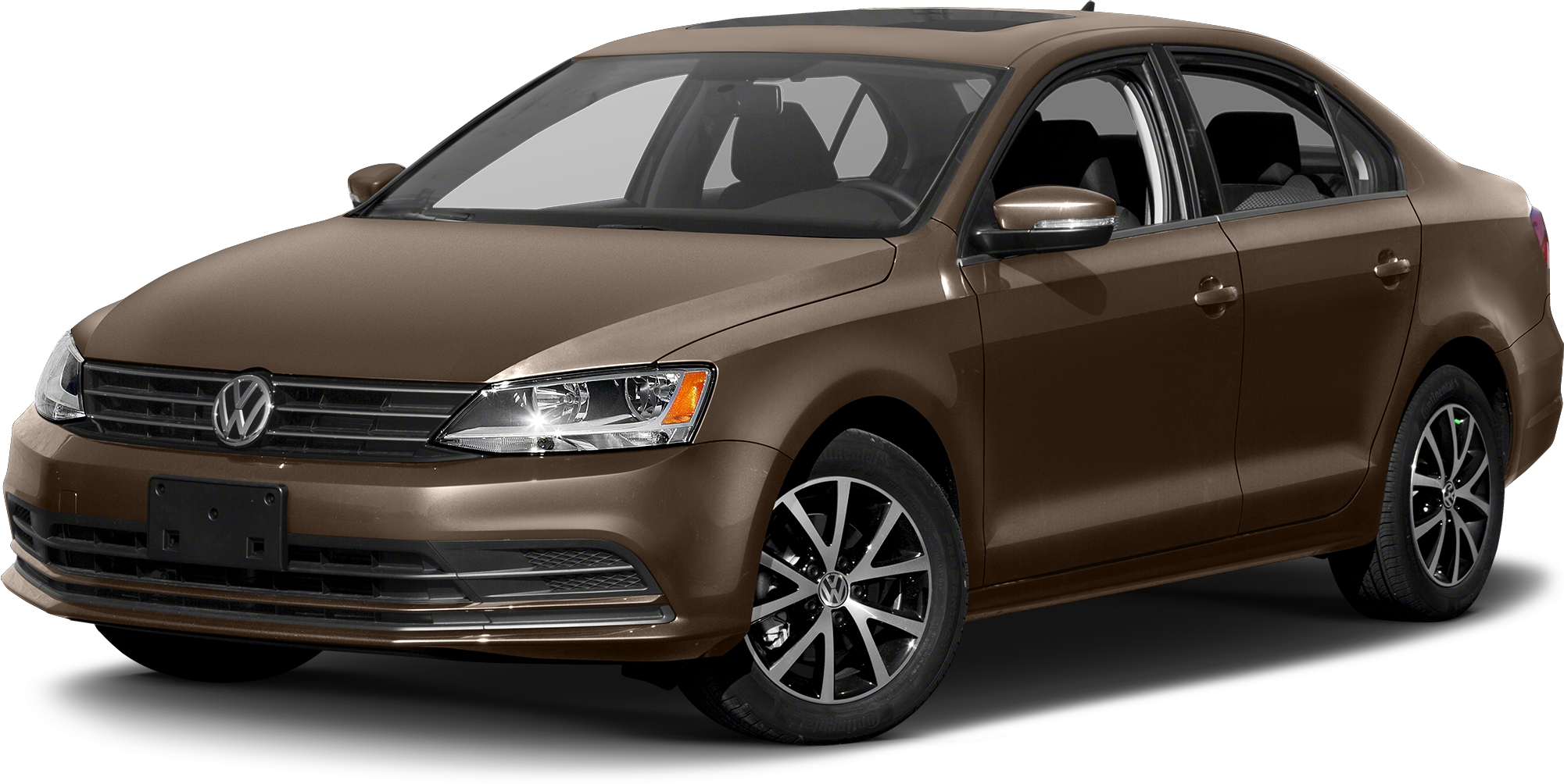 2017 volkswagen jetta s stratford ct 16398981. Black Bedroom Furniture Sets. Home Design Ideas