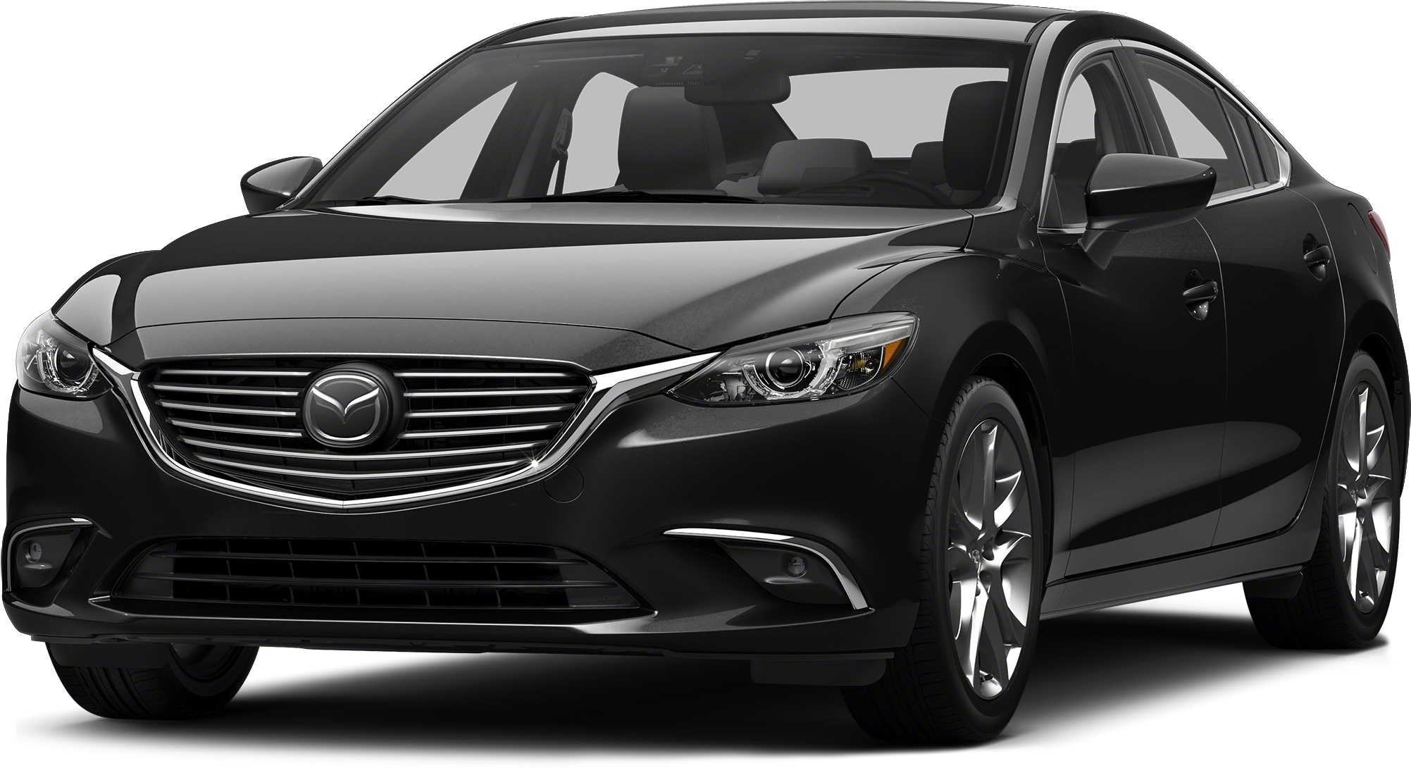 2016 mazda mazda6 i sport turnersville nj 8632869. Black Bedroom Furniture Sets. Home Design Ideas