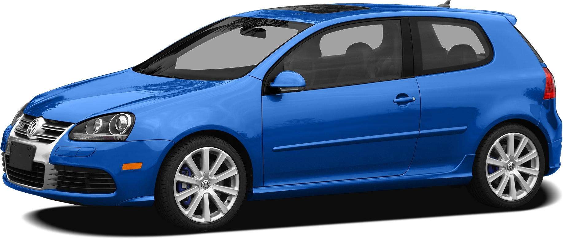 2016 Volkswagen New Beetle Coupe Vw Quality Review Specs